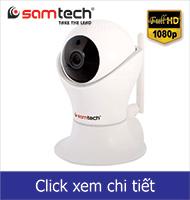 [2019] Báo giá chi tiết Lắp đặt Camera tại TPHCM uy tín