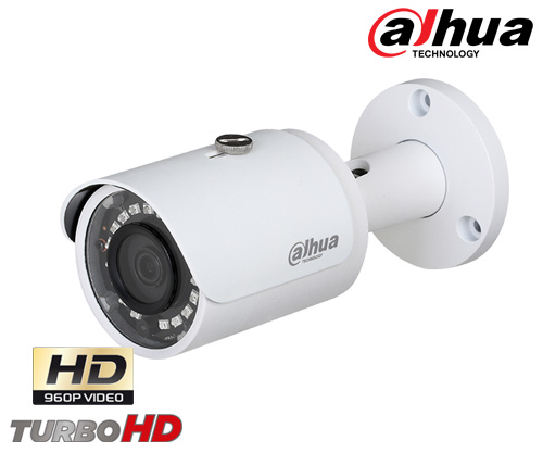 Camera Turbo HD Dahua HAC-HFW2120SP (1.4 Megafixel)