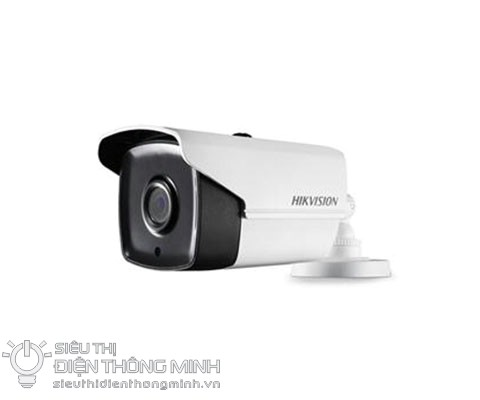 Camera Hikvision DS-2CE16C0T-IT5 (1.0 Megafixel)