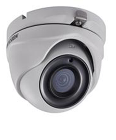 Camera Hikvision DS-2CE56D7T-ITM (WDR, 2.0MP)