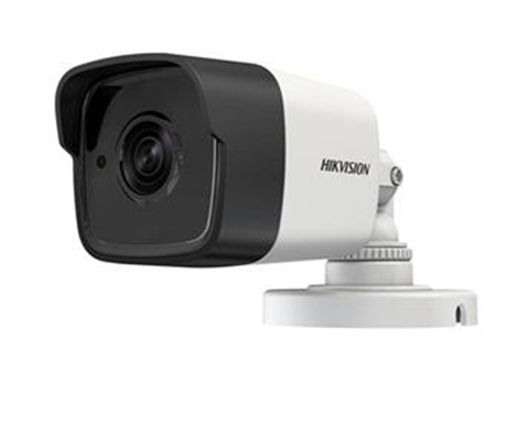 Camera HD-TVI HIKVISION DS-2CE16D7T-IT (2.0 Megapixel)