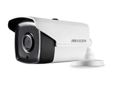 Camera HD-TVI HIKVISION DS-2CE16D7T-IT5 (2.0 Megapixel)