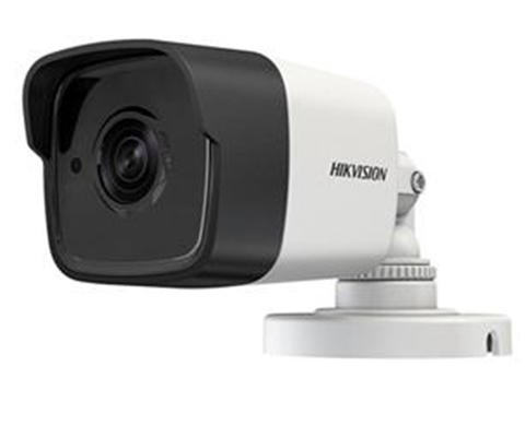 Camera HD-TVI HIKVISION DS-2CE16F7T-IT (3.0 Megapixel)