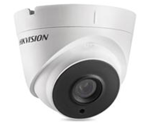 Camera HD-TVI HIKVISION DS-2CE56F7T-IT3 (3.0 Megapixel)