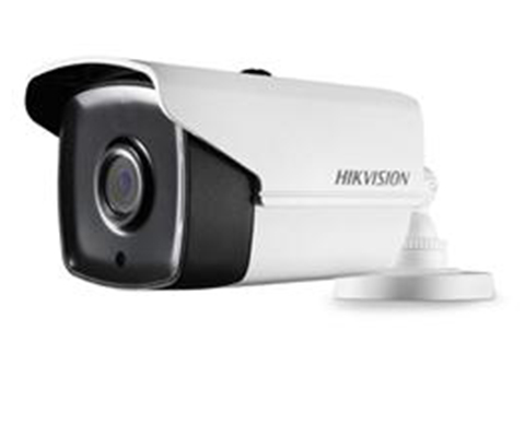 Camera HD-TVI HIKVISION DS-2CE16F7T-IT3 (3.0 Megapixel)