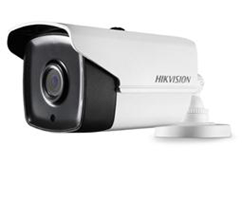 Camera HD-TVI HIKVISION DS-2CE16F7T-IT5 (3.0 Megapixel)