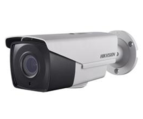 Camera HD-TVI HIKVISION DS-2CE16F7T-IT3Z (3.0 Megapixel)