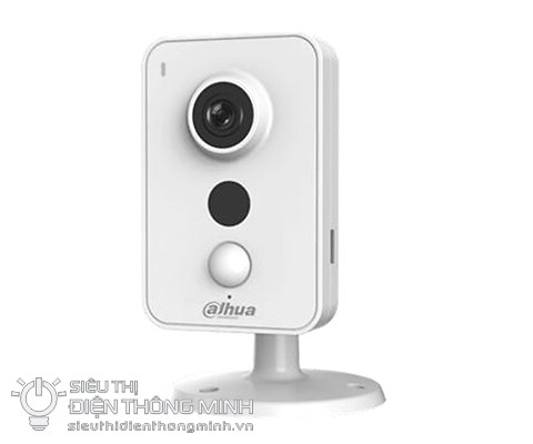 Camera IP Dahua IPC-K15P (wifi, 1.3 Megapixel)