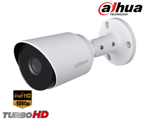 Camera Turbo HD Dahua HAC-HFW2400SP (2.4 Megafixel)