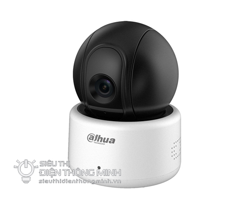 Camera IP Dahua IPC-A12P (1.0MP, wifi, quay quét)