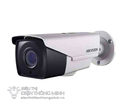 Camera Hikvision DS-2CE16D0T-VFIR3E (POC, 2.0MP)