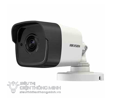 Camera Hikvision DS-2CE16F1T-ITP (3.0MP)