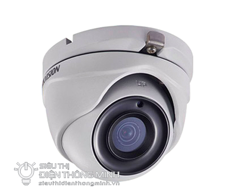 Camera Hikvision DS-2CE56F1T-ITP (3.0MP)