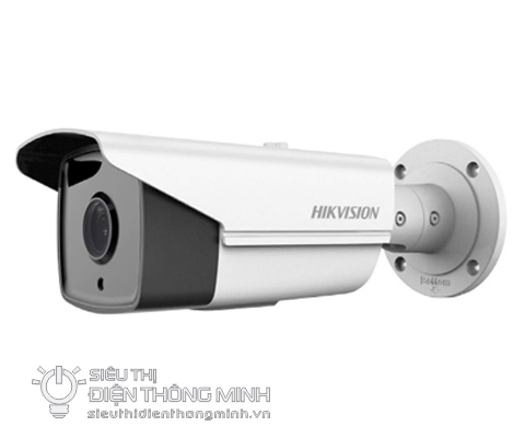 Camera Hikvision DS-2CE16H0T-IT3F (5.0MP)