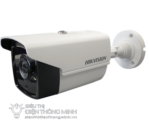 Camera Hikvision DS-2CE16D8T-IT5  (WDR, 2.0MP)