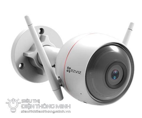 Camera IP Ezviz CS-CV310-1080P (2.0MP, wifi, alarm)