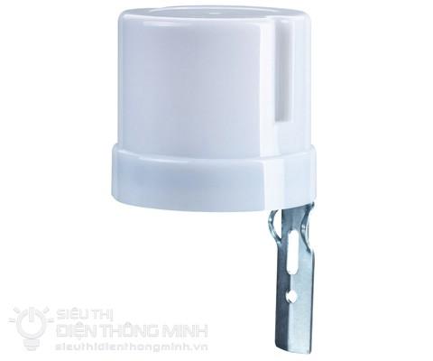 Công tắc cảm ứng ánh sáng Kawa Kw-LS25